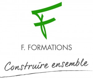 F. Formations
